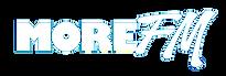 bw More-Logo-2019.png