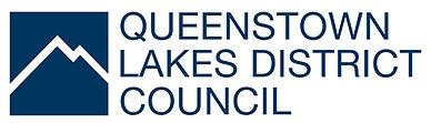 QLDC-Logo_CMYK_Blue_High-Res.jpg