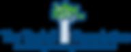 TTF-logo.png