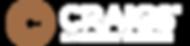 craigs-logo.png