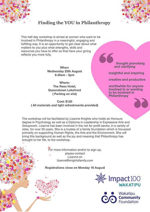 philanthropy workshop.jpg