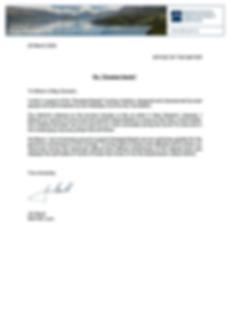 Mayor Boult Letter.png