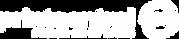 Print Central Logo White.png