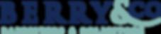 logo-600-desktop-retina.png