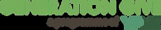 YPNZ Generation Give Logo.png