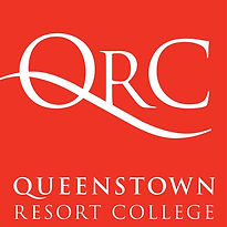 qrc-logo.jpg