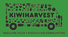 eight_col_KiwiHarvest-Van-strapline-Gree