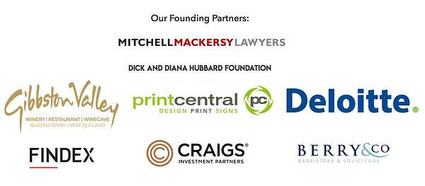 website footer sponsor logos.jpg