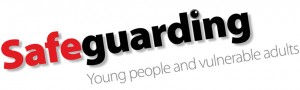 Safegaurding logo.jpg