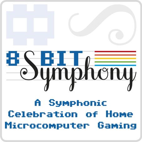 8 Bit Symphony (Part 2)