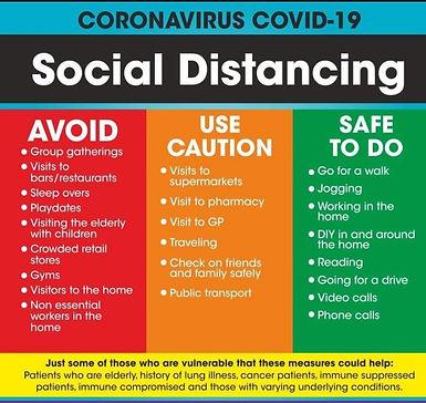 Social distancing poster.jpeg