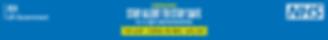 2020.05.10_StayAlert_Leaderboard.png