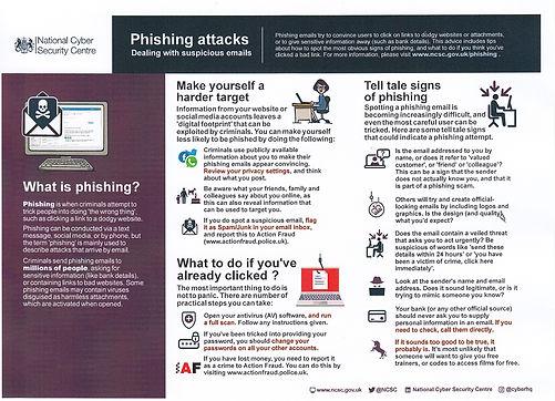 Phishing Poster.jpg