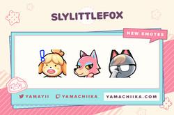 slyfox-preview