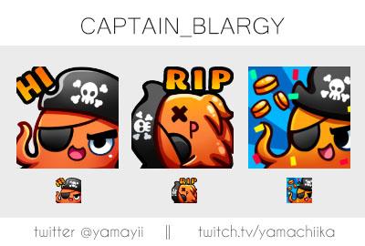 captain_blargy