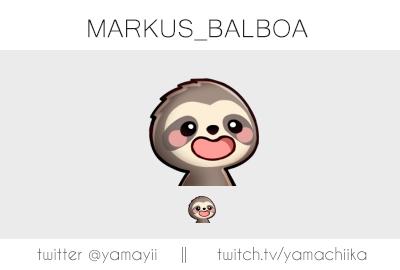 markus_balboa