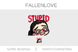 FallenLove