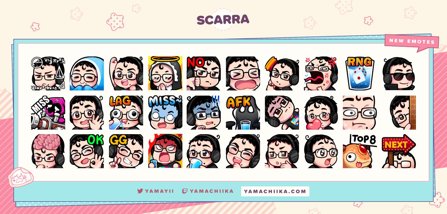 scarra-preview