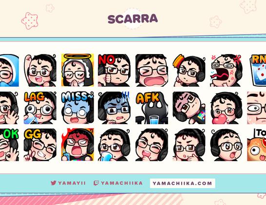 scarra-preview.jpg