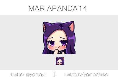mariapanda14