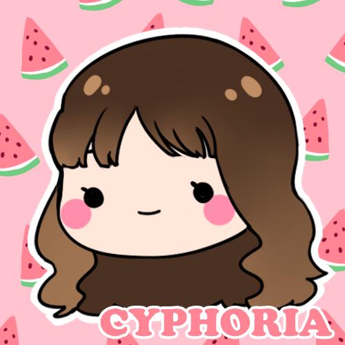 cyphoria_text