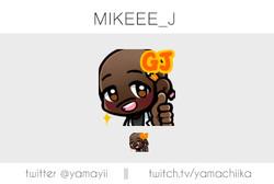 Mikeee_J