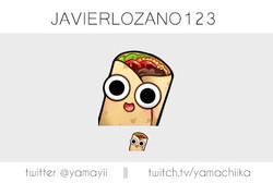 JavierLozano123