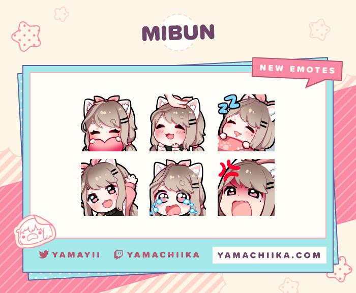 mibun_preview