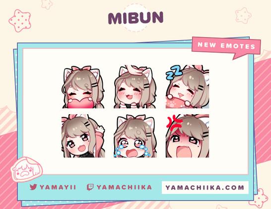 mibun_preview.jpg