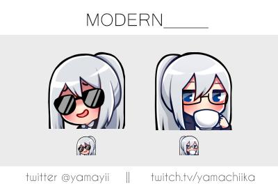 modern_____