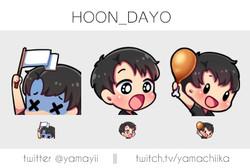 Hoon_Dayo