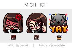 michi_ichi