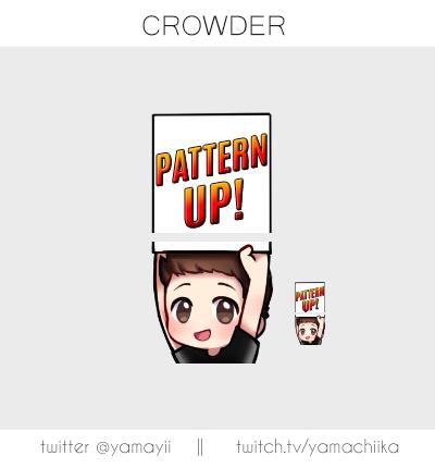 crowder-preview