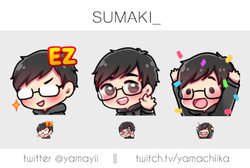 sumaki_