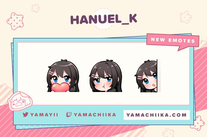 hanuel_preview
