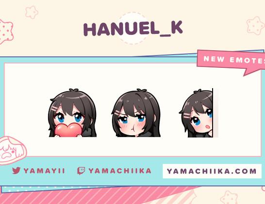 hanuel_preview.jpg