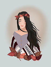 Fall_Portrait_Layered.jpg