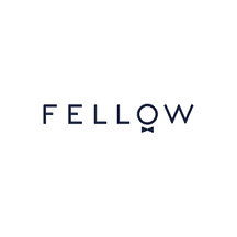 Fellow-Logo_Final_533C.png