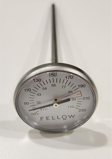 Brew Range Thermometer - For Stagg Pour-over Kettle