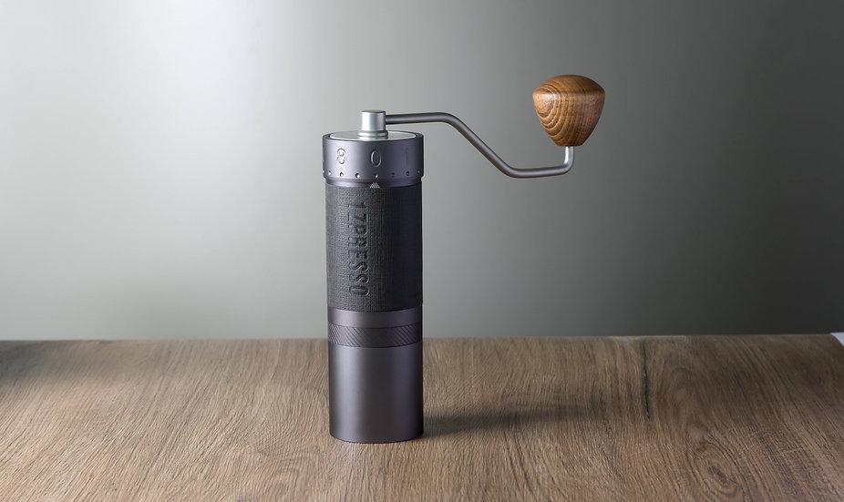 J-Max Hand Coffee Grinder