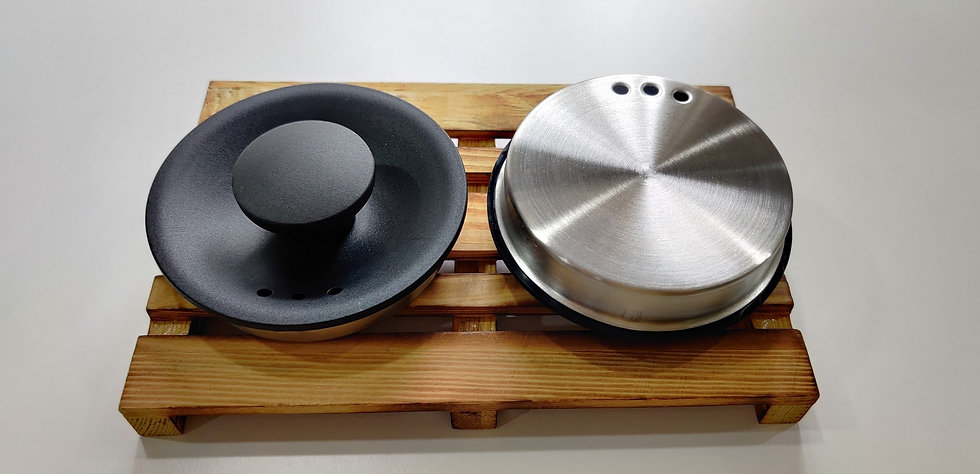 Replacement Lid Set