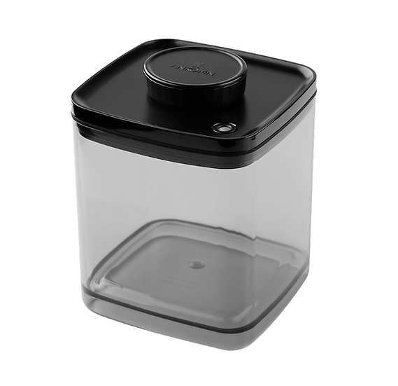 Ankomn Turn-N-Seal Vacuum Container 2.4L