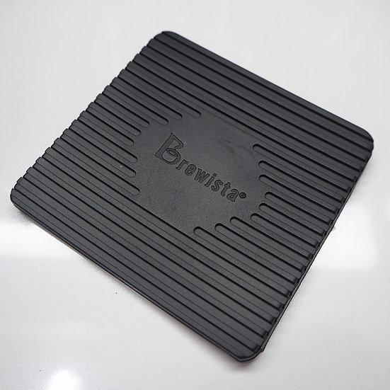 Brewista Smart Scale II Silicone Pad