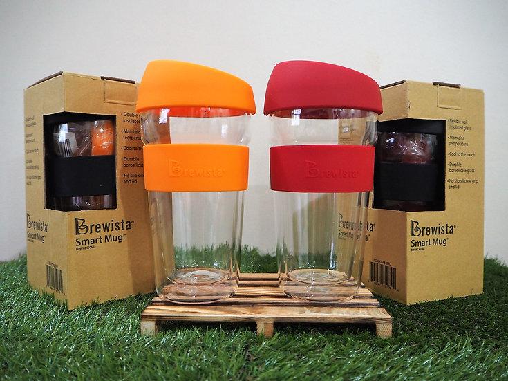 Brewista Smart Mug™ - 450ml