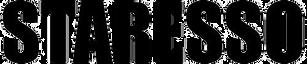 Logo_f10372e3-18e1-4f28-a5fc-1133e1fa9b40.png