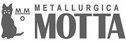 cropped-motta-logo-01.jpg