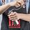 Thumbnail: Q2 Hand Coffee Grinder