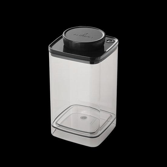Ankomn Turn-N-Seal Vacuum Container 1.2L