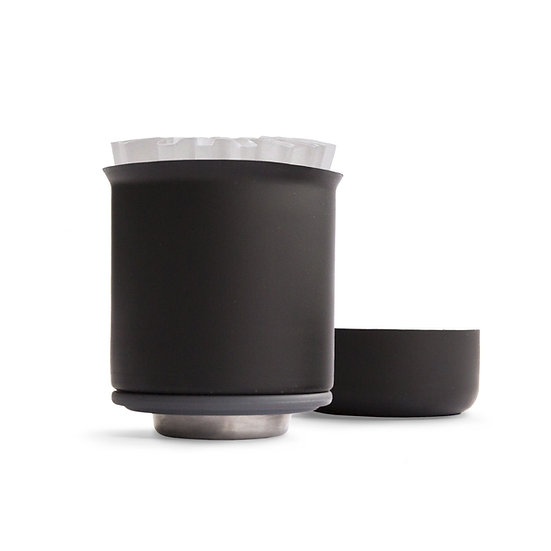 Stagg XF Pour-over Dripper