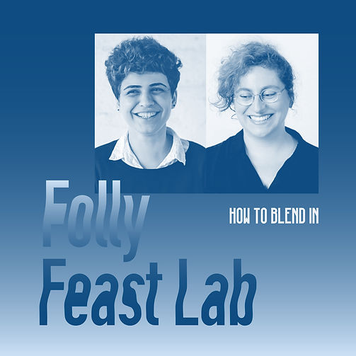 IG_Folly-Feast-Lab.jpg